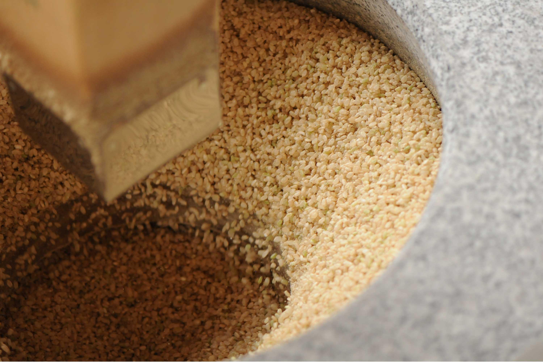 佐賀県の美味しいブランド米さがびより通販、定期便、ギフト
